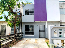 Homes for Sale in Cancun, Quintana Roo $42,500