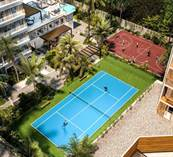 Homes for Sale in Playa del Carmen, Quintana Roo $1,879,500