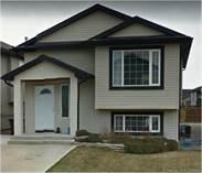 Homes for Sale in Lethbridge, Alberta $282,900