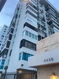 Condos for Sale in Isla Verde, Carolina, Puerto Rico $449,000
