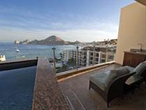 Condos for Sale in Bayview Suites, Cabo San Lucas, Baja California Sur $650,000