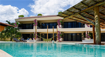 Homes for Sale in Puerto Aventuras Beachfront, Puerto Aventuras, Quintana Roo $350,000