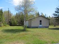 Homes Sold in Lakeside, Morell/ St Peters, Prince Edward Island $95,000