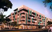 Condos for Sale in Playa del Carmen, Quintana Roo $206,900