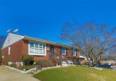 3834 Cherrybrook Rd, Randallstown, MD 21133