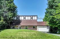 Homes for Sale in Constance Bay, Ottawa, Ontario $699,900