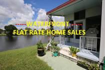 Homes for Sale in Countryside at Vero Beach, Vero Beach, Florida $24,995