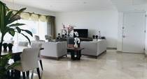 Homes for Sale in Cancun, Quintana Roo $850,000