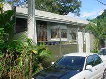 Homes for Rent/Lease in Antipolo City, Rizal ₱70,000 monthly