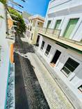 Homes for Rent/Lease in San Juan, Puerto Rico $3,200 monthly