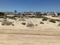 Homes for Sale in Playa Encanto, Puerto Penasco/Rocky Point, Sonora $79,000