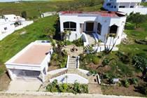 Homes for Sale in Baja Malibu Lomas, Baja California $280,000
