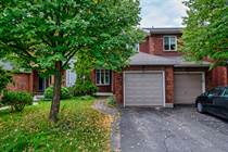 Homes for Rent/Lease in Katimavik, Ottawa, Ontario $2,150 monthly