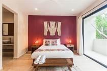 Homes for Sale in Aldea Zama, Tulum, Quintana Roo $250,000