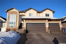Homes for Sale in Warman, Saskatchewan $994,900