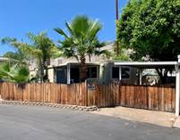 Homes for Sale in Warm Sands, Palm Springs, California $84,500