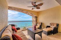 Condos for Sale in Sonoran Sky, Puerto Penasco/Rocky Point, Sonora $345,000