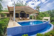 Homes for Sale in Ojochal, Puntarenas $330,000