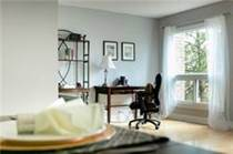 Homes for Sale in Bayview Fairways, Markham, Ontario $799,000