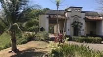 Homes for Sale in Esterillos Oeste , Esterillos, Puntarenas $25,000