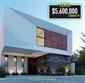 Homes Sold in Bambu, Playa del Carmen, Quintana Roo $5,600,000