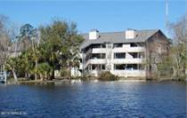 Condos for Rent/Lease in Jacksonville, Florida $950 monthly