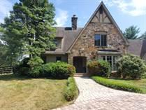 Homes for Sale in Lexington, Virginia $825,000