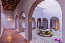 Homes for Sale in Balcones, San Miguel de Allende, Guanajuato $23,500,000