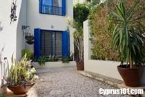Homes for Sale in Chloraka Village, Prop#: 777, Paphos €139,950
