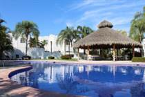 Homes for Sale in Nuevo Vallarta, Nayarit $170,950