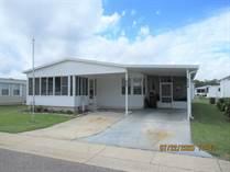 Homes for Sale in Forest Lake Estates, Zephyrhills, Florida $32,900