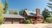 Homes for Sale in Parowan, Utah $389,700