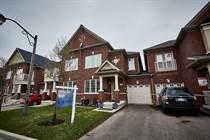 Homes Sold in Bur OakThe Meadow , Markham, Ontario $900,000