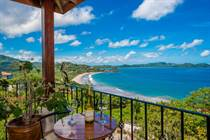 Homes for Sale in Playa Flamingo, Guanacaste $3,299,000
