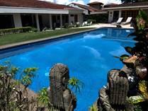 Homes for Sale in Hacienda Los Reyes, La Guacima, Alajuela $365,000