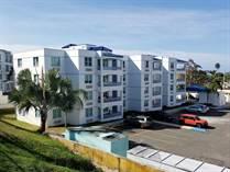 Condos for Rent/Lease in Ensenada del Mar, Rincon, Puerto Rico $1,200 monthly