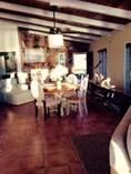 Homes for Sale in San Antonio del Mar , San Antonio del Mar, Tijuana, B.C., Baja California $555,000