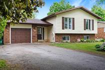 Homes for Sale in Creemore, Ontario $649,000
