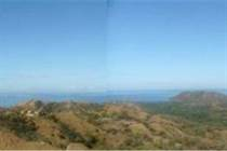 Lots and Land for Sale in Playa Potrero, Guanacaste $195,000