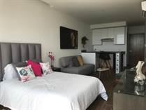 Homes for Sale in Playa del Carmen, Quintana Roo $80,953