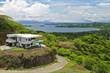 Homes for Sale in Coco Bay, Playas Del Coco, Guanacaste $798,000