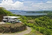 Homes for Sale in Coco Bay, Playas Del Coco, Guanacaste $798,000