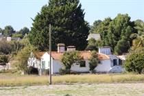 Homes for Sale in Comporta, Grândola, Setubal €850,000