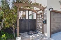 Homes for Sale in Rancho Del Mar, Baja California $349,000