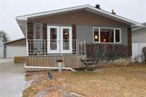 Homes Sold in Argyle Park, Regina, Saskatchewan $319,900