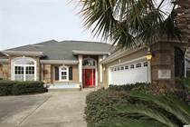 Homes for Sale in Little River, South Carolina $473,900