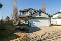 Homes for Sale in Bon Accord, Alberta $349,900