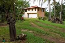 Homes for Sale in Junquillal, Guanacaste $480,000