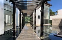Homes for Sale in La Hacienda, Santa Ana, San José $1,700,000