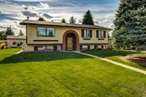 Homes Sold in Park Meadows, Lethbridge, Alberta $305,000